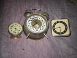 6 ceasuri vechi de masa atentie se vand ca defecte g4