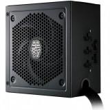 Sursa PC Cooler Master MasterWatt 650, 650W, 80+ Bronze, Semi modulara