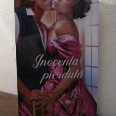 INOCENTA PIERDUTA-ELIZABETH HOYT
