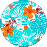 Suport stand Popsockets ® Original, Tropical Hibiscus