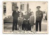 D1017 Ofiter roman decorat 1939 perioada regalista