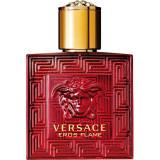 Eros Flame Apa de parfum Barbati 50 ml