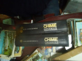 C.D.Nenitescu - Chimie organica
