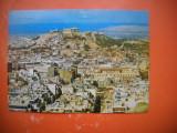 HOPCT 65425  ATENA  -GRECIA-CIRCULATA