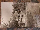 CARTE POSTALA - VILA DIN SOVEJA, RPR, Necirculata, Fotografie