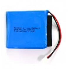Acumulator baterie originala Satfinder Satlink WS-6933