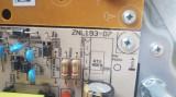 "ZNL193-07 Grundig 43"" 49"" 55"" Driver LED-uri   43 GFW 6628 32"