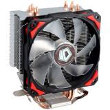 Cooler CPU ID-Cooling SE-214 rev2