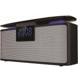 Cumpara ieftin Boxa Akai, 12 W, 2200 mAh, Bluetooth 4.2, USB, plastic/metal