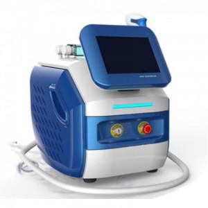 Aparat laser diodă 3W, portabil(BLS-FBL-3W)