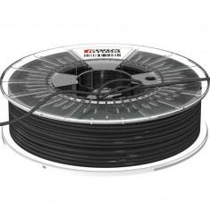 FormFutura FlexiFil Filament - Negru, 2.85 mm, 500 g