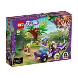 LEGO Friends Salvarea puiului de elefant No. 41421