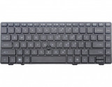 Tastatura Laptop, HP, ProBook 6360B, cu mouse pointer