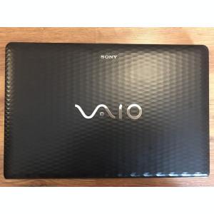Sony VAIO laptop 17 LED FullHD, Intel Core i5, HDMI, 64-bit, Windows