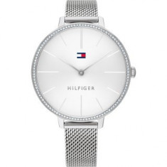 Ceas damă Tommy Hilfiger 1782113