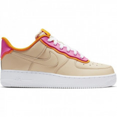 PANTOFI SPORT Nike W AIR FORCE 1 07 SE