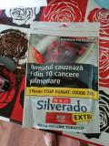 Tutun Silverado Red Extra Volume 100g