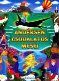 Universul basmelor lui Andersen (HU) / Andersen csodálatos mései