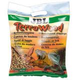 JBL TerraWood 5L, 1250gr, 7101600, substrat terariu