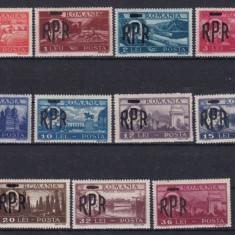 1948 L.P. 229 conditie perfecta 21 lei