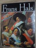 FRANS HALS - RAOUL SORBAN