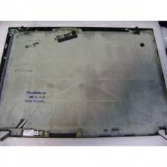 Capac display - lcd cover laptop Lenovo ThinkPad T400
