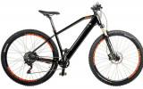 Bicicleta electrica MTB Eljoy Revolution 5.0