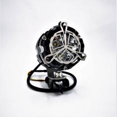 Far LED 30W Dualtron X