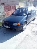 Subaru justy, Benzina, Hatchback