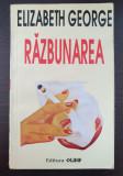RAZBUNAREA - Elizabeth George
