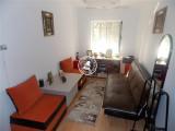Apartament 4 camere, Nicolina,80000 EUR, Parter