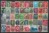 5750 - Lot timbre Germania veche