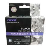 Cartus cerneala compatibil cu HP 901XL black