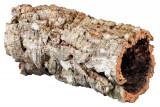 Decor Terariu Scoarta Copac 14 – 40 cm 76401