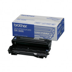Brother Unitate cilindru DR-3000 Original Drum DR3000,HL-5150