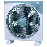 Ventilator birou , Victronic TBF23,Swbsa