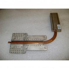 Heatsink - radiator laptop Toshiba Satellite L505