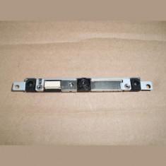 Webcam DELL INSPIRON 1525 0NN784