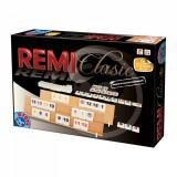 Joc Remi Clasic - joc colectiv.