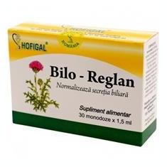 Bilo-Reglan 30monodoze Hofigal Cod: hofi00405