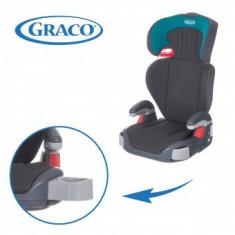 Cumpara ieftin Scaun auto Junior Maxi Harbor Blue