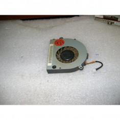 Cooler - ventilator laptop Acer Extensa 4230