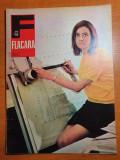 Flacara 9 mai 1970-25 ani de la sfaritul razboiului,victor rebengiuc