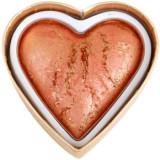 I Heart Revolution Summer of Love pudra bronzanta