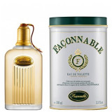 Faconnable Faconnable EDT 50 ml pentru barbati