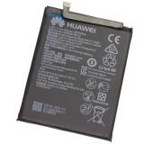 Acumulator Original HUAWEI Y5 2017 / Y6 2017 / P9 Lite Mini (3020 mAh) HB405979ECW