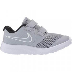 Pantofi Copii Nike Star Runner 2 AT1803005