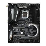 Placa de baza Asrock Z390 Taichi Intel LGA1151 ATX