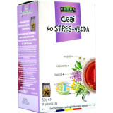 Ceai No Stres-Vedda 20dz