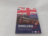 English Today vol 15-RF3/0